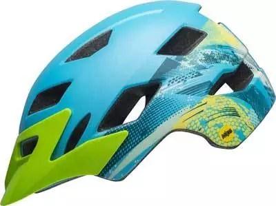 Bell-Sidetrack-MIPS-Youth-Bike-Helmet