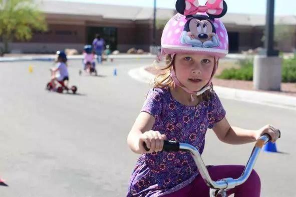 Best-Toddler-Bicycle-Helmet