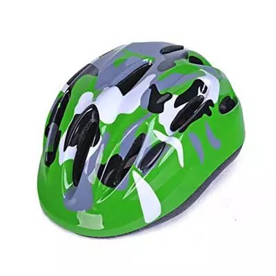 Bingggooo-Kids-Cycling-Bike-Helmet-Road-Mountain-Racing-Bike-Helmets-for-Children