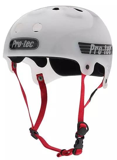 Pro-Tec - The Bucky