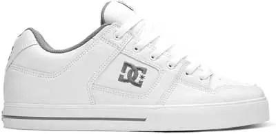 DC Pure 300660 Shoes