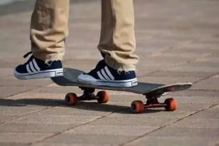 best-longboarding-shoes