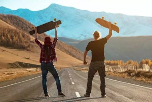Volador Longboard Review – Best Budget Longboard?