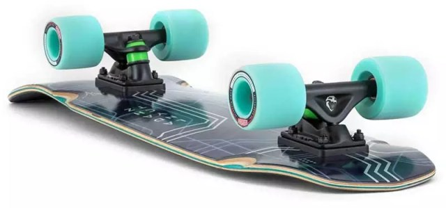 Landyachtz Dinghy Wheels