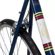pure cycles road bike brakes