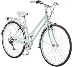 Schwinn Wayfarer Bike