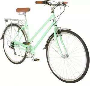 Vilano Women's Hybrid Bike