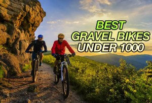 Best Gravel Bikes Under 1000 Dollars – 2020 Reviews