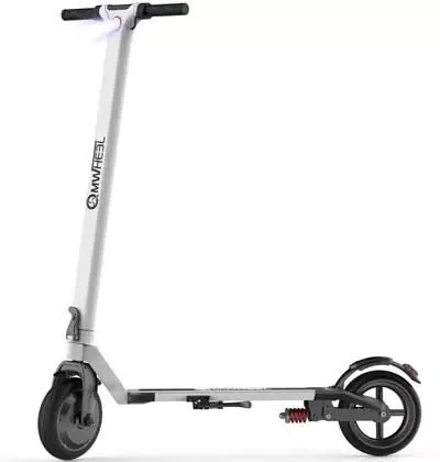 Magicelec Scooter
