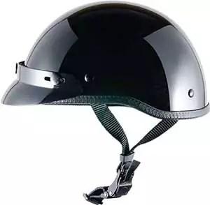 CRAZY AL'S World's Smallest Helmet