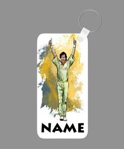 Name Print