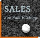 sales square