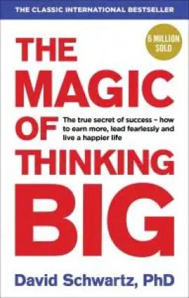 best motivational book ever