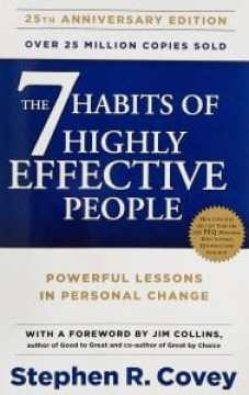 best motivational book to read