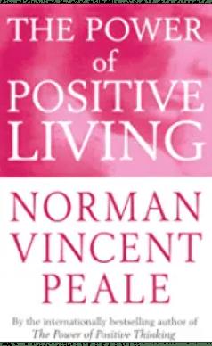 motivational and inspirational book
