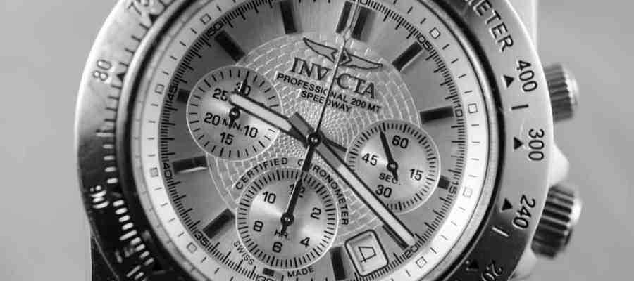 invicta-watches-review-speedway-tachymeter-watch