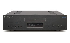 amplificatore-cambridge-audio-851-c