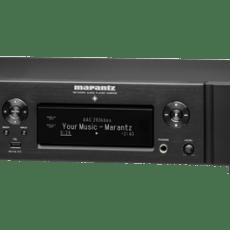 lettore-audio-di-rete-marantz-NA6006