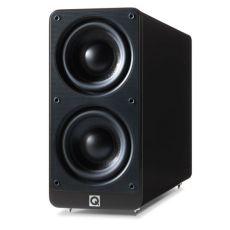 Subwoofer Q Acoustics Q 2070I SUBWOOFER