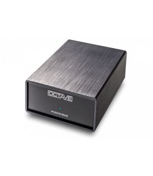 Preamplificatore phono RIAA MM/MC Phono EQ.2 Octave