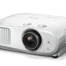 videoproiettore-epson-eh-tw7100