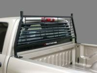 Headache Racks For Pickup Trucks
