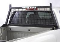 BackRack Headache Racks, Backrack Cab and WIndow Guards