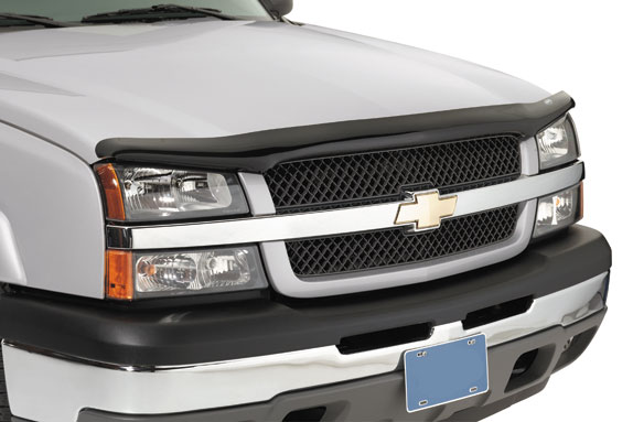Image For Aftermarket Truck Accessories Houston