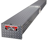 Conduit Carrier for Ladder Racks by Brute