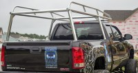 Pickup Truck Cap Shell Utility Ladder Racks .html | Autos ...