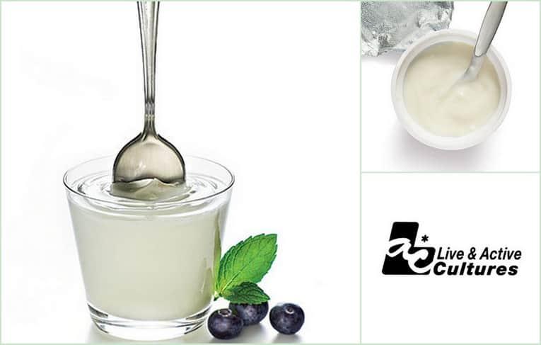 healthy yogurt guide