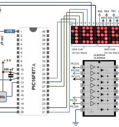 tv wiring diagrams tv free engine image for user manual display fridge wiring diagram display wire diagram [ 1011 x 883 Pixel ]