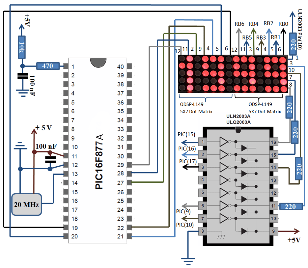 medium resolution of tv wiring diagrams tv free engine image for user manual display fridge wiring diagram display wire diagram