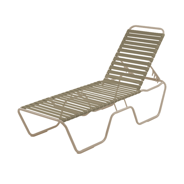 st maarten chaise lounge vinyl straps with aluminum frame commercial pool furniture for hotels commercial properties