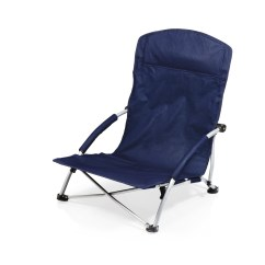Beach Chairs Home Depot Matthews Posture Chair Tranquility Picnic Time Family Of Brands