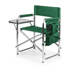 Picnic Time Sports Chair Game Chairs Target Family Of Brands