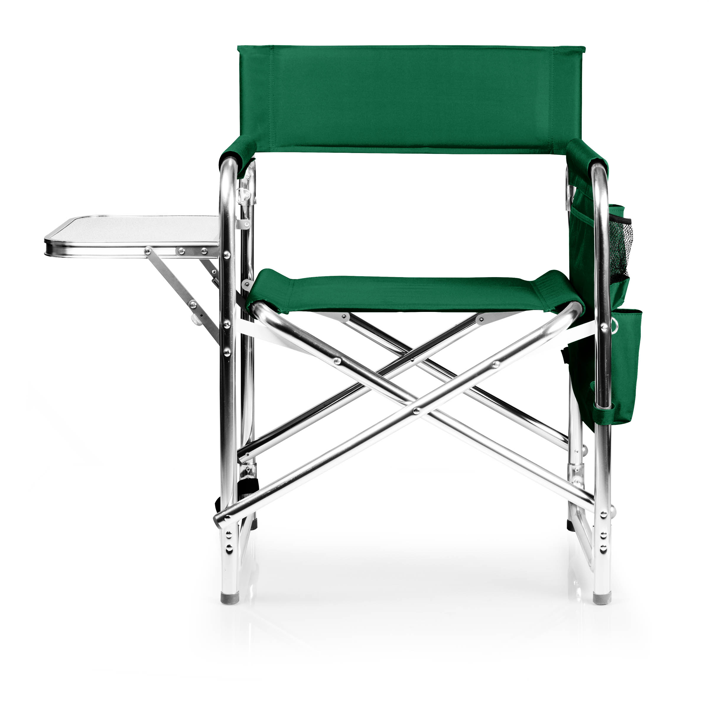 folding sports chair bentwood rocking repair picnic time family of brands