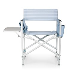 Folding Chair Brands Chairs Bar Stool Height Outdoor Directors Picnic Time Family Of