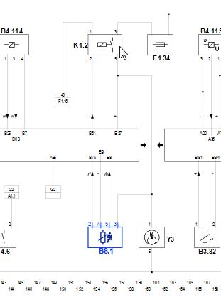 ecoboost– maf sensor