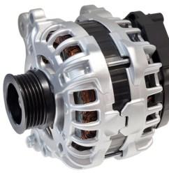 wiring altornator vw motorola mb2diagram [ 5616 x 3744 Pixel ]