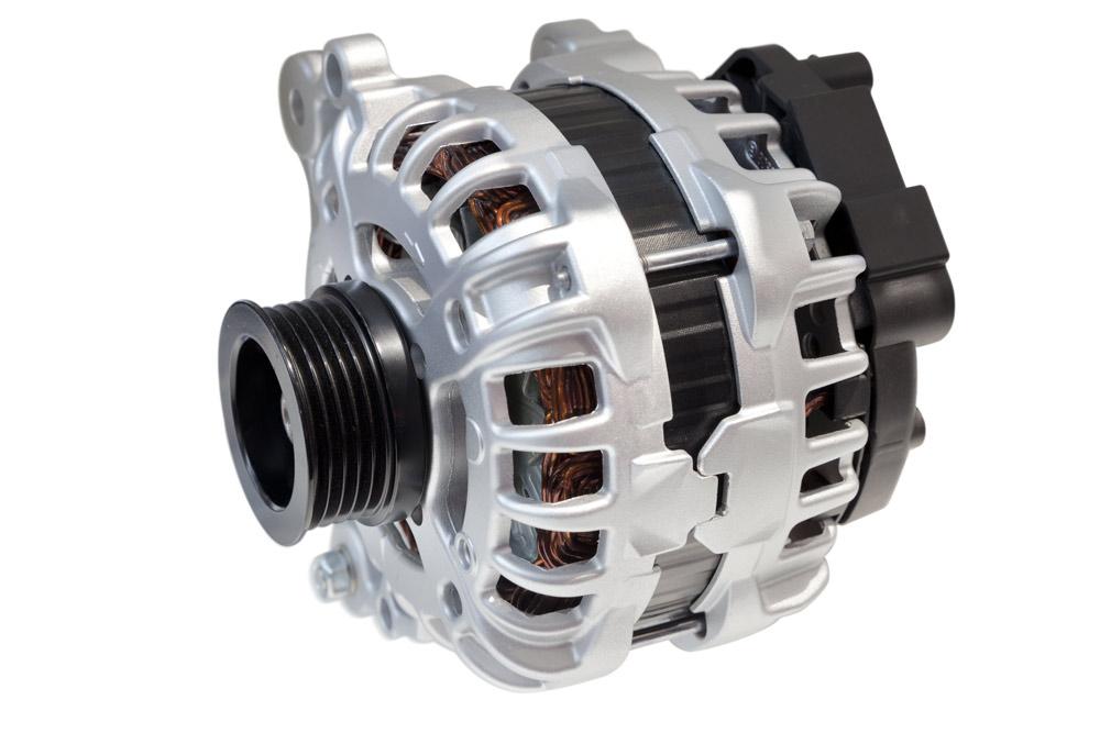 medium resolution of wiring altornator vw motorola mb2diagram