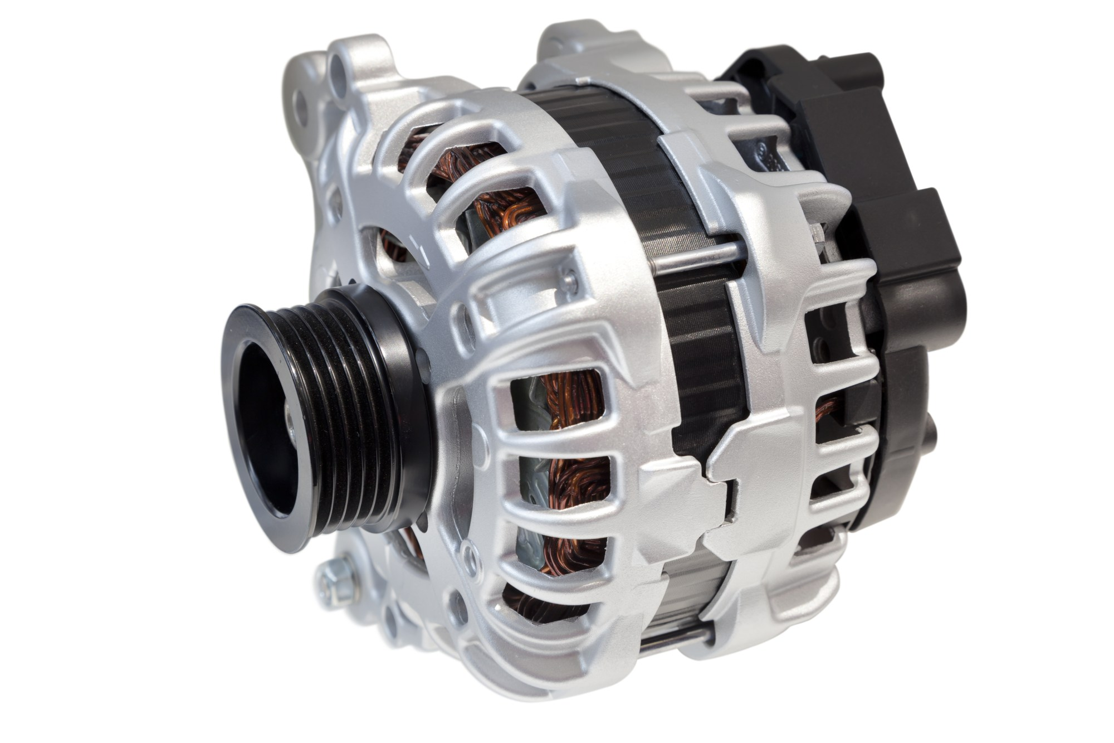 hight resolution of wiring altornator vw motorola mb2diagram