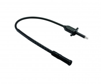 HT extension lead for coil packs and cartridge ingition