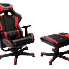 Dxracer Gaming Chairs Swivel Chair Tk Maxx Which Is The Best Top Performance Series 2019 6 Reviews