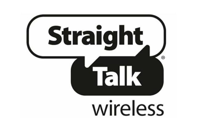 Straight Talk Phone and Data Plans Review, APN Settings