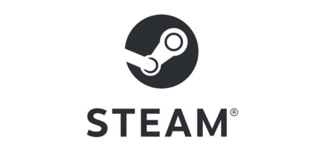 How to Change Steam Password: Guide to Reset Your Login