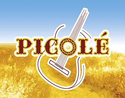 Hablamos un poco de Picolé