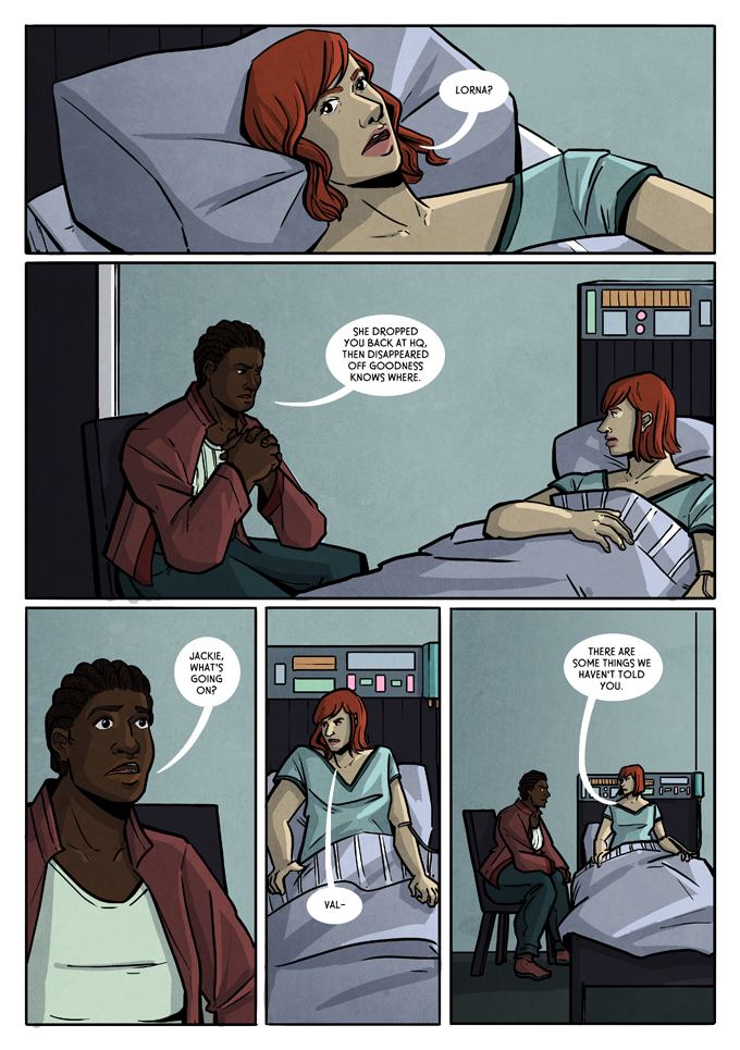 Issue #3 Page 24