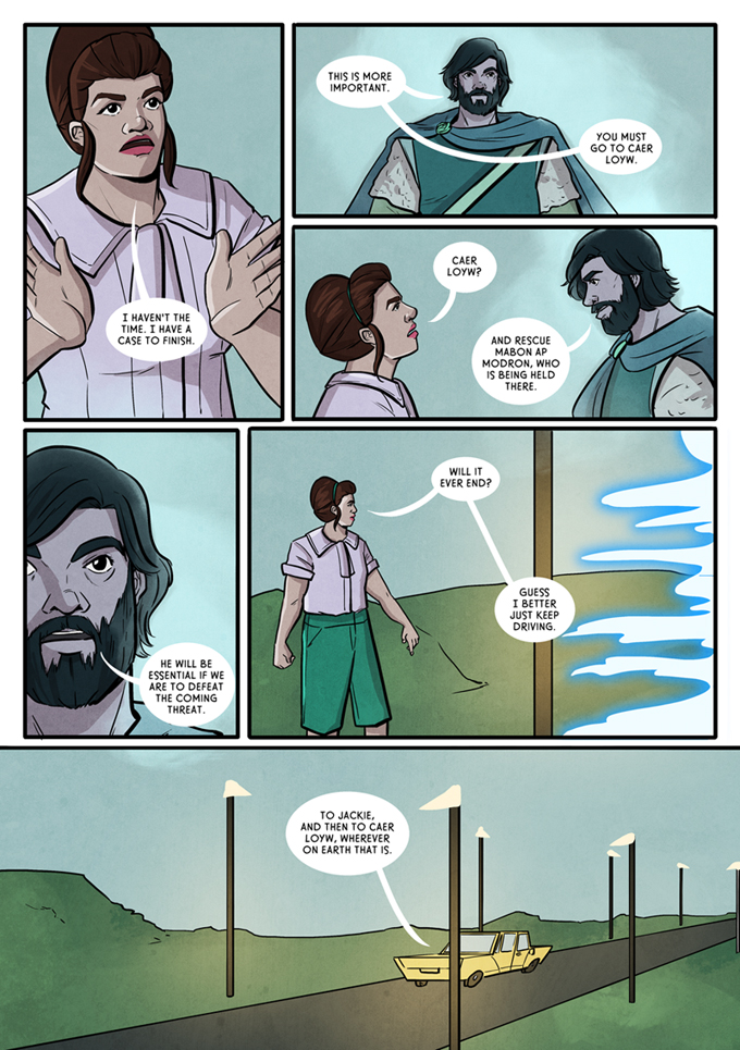 Issue #4 Page 24