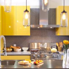 Kitchens For Less Kitchen Ventilation Options How To Make A Boring Picone Home Painting Paperhanging